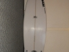 surfboards-gold-coast-32