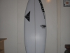 surfboards-gold-coast-33