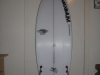 surfboards-gold-coast-34