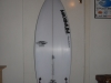surfboards-gold-coast-35