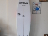 surfboards-gold-coast-38