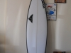surfboards-gold-coast-39