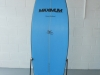 surfboards-gold-coast-4