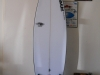 surfboards-gold-coast-40
