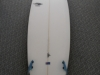 surfboards-gold-coast-41