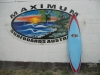 surfboards-gold-coast-43
