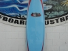 surfboards-gold-coast-44