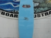 surfboards-gold-coast-45
