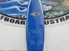 surfboards-gold-coast-46