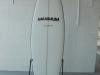 surfboards-gold-coast-5
