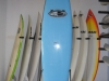 surfboards-gold-coast-51