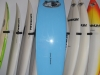 surfboards-gold-coast-52
