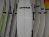 surfboards-gold-coast-53
