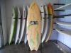 surfboards-gold-coast-55
