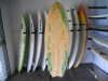 surfboards-gold-coast-56