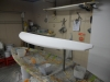 surfboards-gold-coast-59