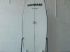 surfboards-gold-coast-6