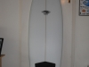 surfboards-gold-coast-66