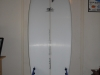 surfboards-gold-coast-67