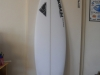 surfboards-gold-coast-70