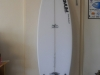surfboards-gold-coast-71
