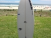 surfboards-gold-coast-72