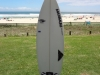 surfboards-gold-coast-73