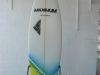 surfboards-gold-coast-9