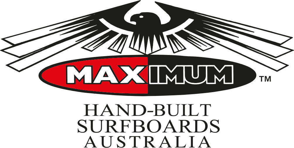 maximum-surfboards-gold-coast